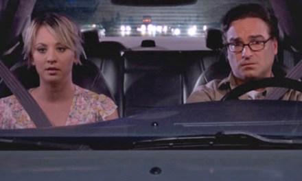 The Big Bang Theory saison 9 : le (plus beau) jour de leur vie