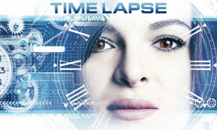 Time Lapse : pola-bizza-roïd