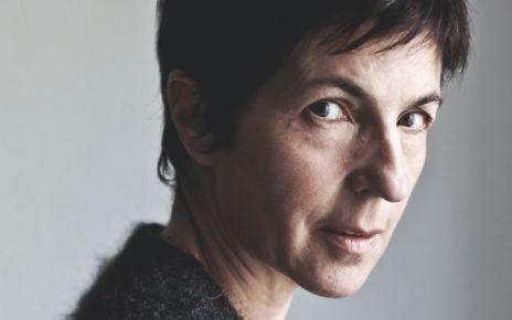 Christine Angot - Christine Angot : Un amour impossible, son roman virtuose