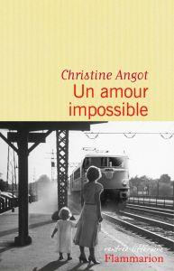 un-amour-impossible