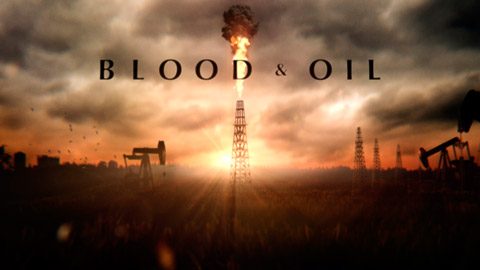 Blood and Oil : Epic Fail !