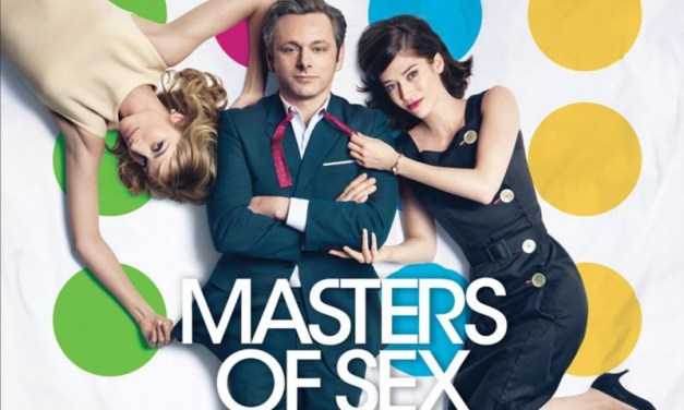 Masters of Sex, Saison 3