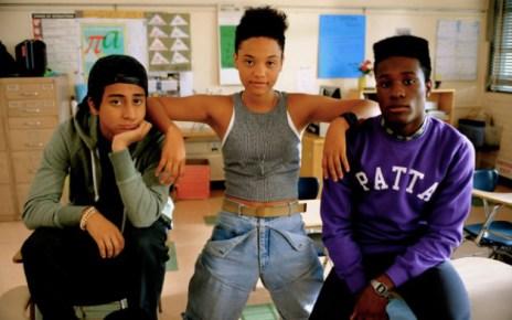 90's - Dope - Bienvenue dans les 90's