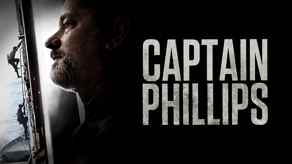 MillionThings - CONCOURS TERMINE : Gagnez le blu-ray CAPTAIN PHILLIPS