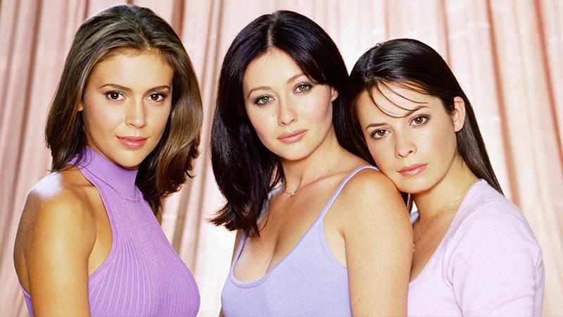 charmed - Charmed : le reboot semble décent selon Season Zero