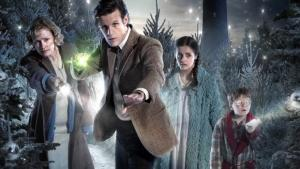 doctor_who_christmas