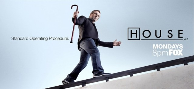 house_md_ver20_xlg