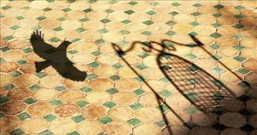 Humeurs insolubles - Les humeurs insolubles, nouveau roman de Paolo Giordano