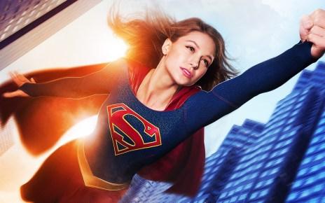 supergirl - Supergirl : faudra t-il revenir en saison 2 ?