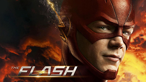 Saison 2 de The Flash, on en attendait mieux
