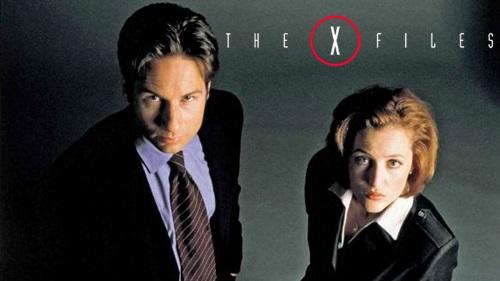 comprendre x-files - Rattraper X-Files en 22 épisodes pour comprendre la saison 10