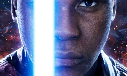 STAR WARS : nouveau trailer et affiches