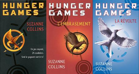Hunger-Games-livres