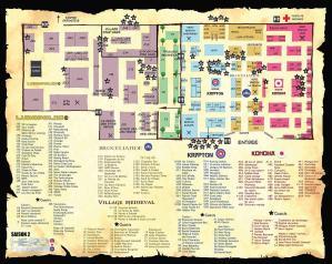 convention - Visite de la 2e édition du HeroFestival dc44ee 27878a488c044a299a472f92454ba0e3.jpg srz p 902 717 75 22 0.50 1.20 0.00 jpg srz