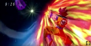 dragon-ball-super-episode-13-live-stream-synopsis-goku-returns-to-ordinary-super-saiyan-watch-online