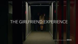 girlfriend_experience
