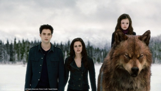 twilight_films_2
