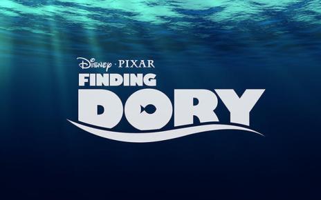 disney - Bande-annonce du Monde de Dory, suite de Nemo