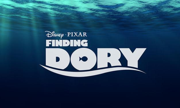 Bande-annonce du Monde de Dory, suite de Nemo