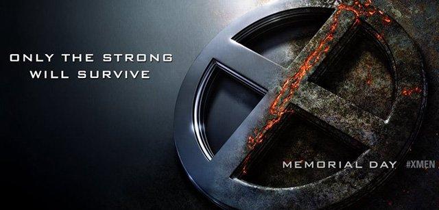 marvel - X-MEN APOCALYPSE : poster et bande-annonce CV8y inVAAAb4kJ