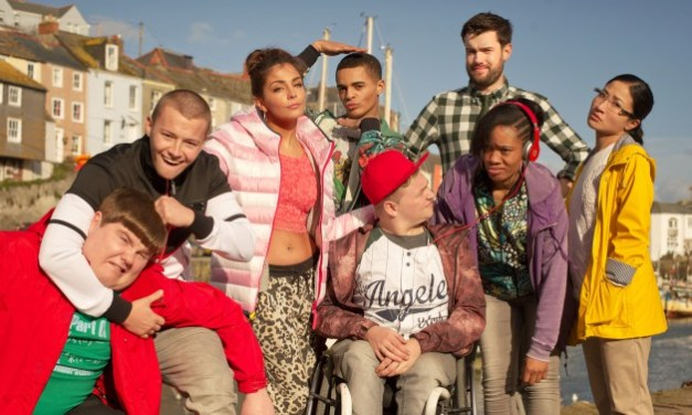 The Bad Education – Le film