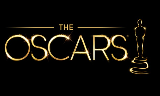 88è Oscars : les nominations avec Star Wars, Mad Max, The Revenant…