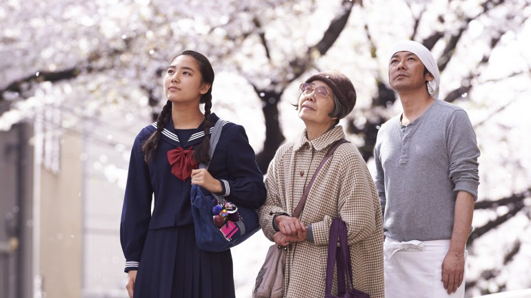 japonais - Les délices de Tokyo : à consommer sans modération