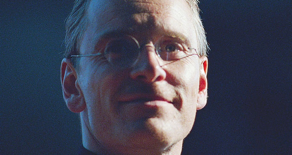 aaron sorkin - Steve Jobs : L'homme irrationnel