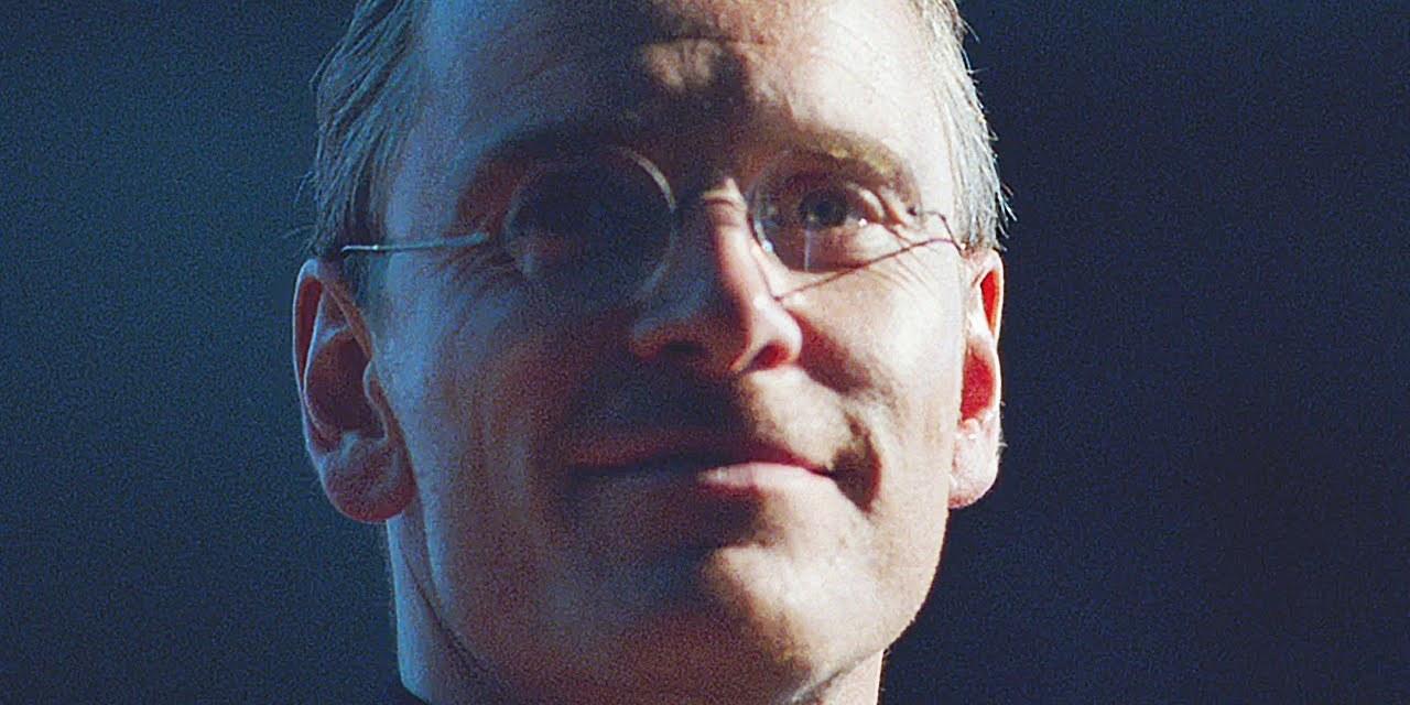 Steve Jobs : L'homme irrationnel