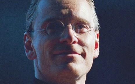 aaron sorkin - Steve Jobs : L'homme irrationnel Steve Jobs1