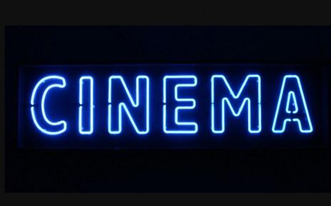 bilan - Les meilleurs films 2015 par les plus grands sites cinema21