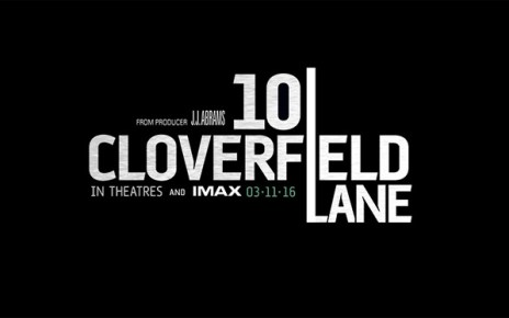 10 cloverfield lane - Mais, c'est quoi 10 Cloverfield Lane ?