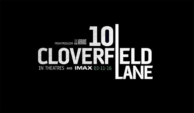 10 cloverfield lane - Mais, c'est quoi 10 Cloverfield Lane ? cloverfieldlaneheader