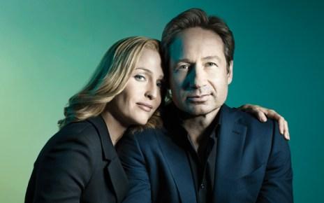 x-files - Comment et pourquoi réussir le retour de X-Files ? Et inversement