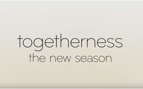 togetherness - Togetherness : nouvelle bande annonce pour la saison 2 togetherness saison 2