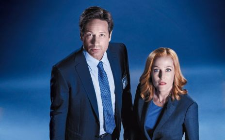 x-files - X-Files : pas de saison 12 x files opener tvgm 812x522 1