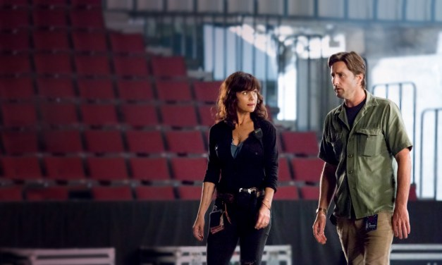 ROADIES : Cameron Crowe et JJ Abrams chez Showtime