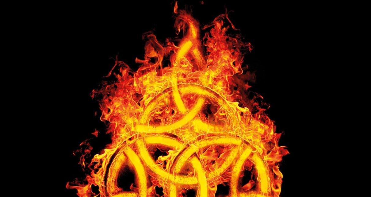 visions de feu - Visions de feu, le roman de Gillian Anderson alias Dana Scully ! Visions de feu
