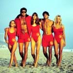 BAYWATCH, Alerte à Malibu le film : première bande-annonce