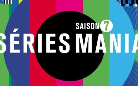 series mania - SERIES MANIA saison 7 : de Vinyl à 11.22.63, voici le programme