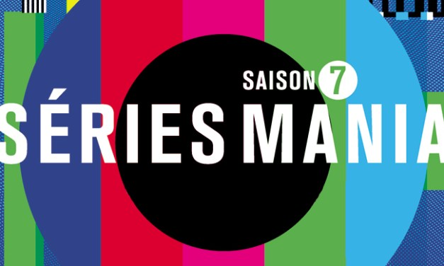 SERIES MANIA saison 7 : de Vinyl à 11.22.63, voici le programme