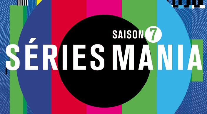 series mania - SERIES MANIA saison 7 : de Vinyl à 11.22.63, voici le programme 36398 seriesmania 1