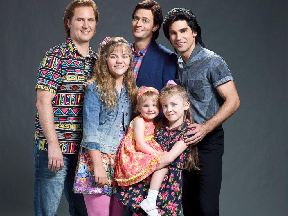 HT_lifetime_full_house_story_jef_150604_4x3_992