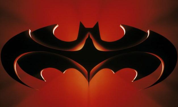 #TeamBatman – Batman et Robin (1997)