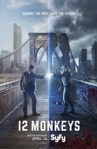 12-monkeys-season-2-poster