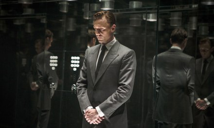 High-Rise : A viser trop haut, on rate sa cible