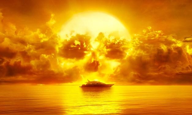 #SDCC – American Gods, Fear The Walking Dead saison 2b, Joss Whedon et Rick and Morty