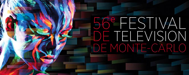 monte carlo 2016 - Festival de Monte-Carlo : les premiers noms (Supergirl, Legends of Tomorrw, Chicago Fire, The Magicians, Blindspot, Transparent, Flash, Gotham, Chicago Med) et rumeurs