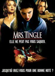 mrs-tingle-97-aff-dvd-01-g