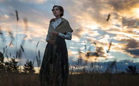 adaptation roman - Sunset Song : Mélodies du malheur sunsetsong4
